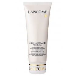 Absolute Anti-Age Spot Replenishing Unifying TreatmentSPF 15